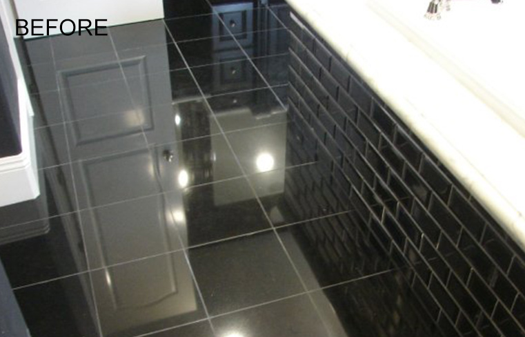 Tile and Grout Cleaning and Sealing Orange County CA