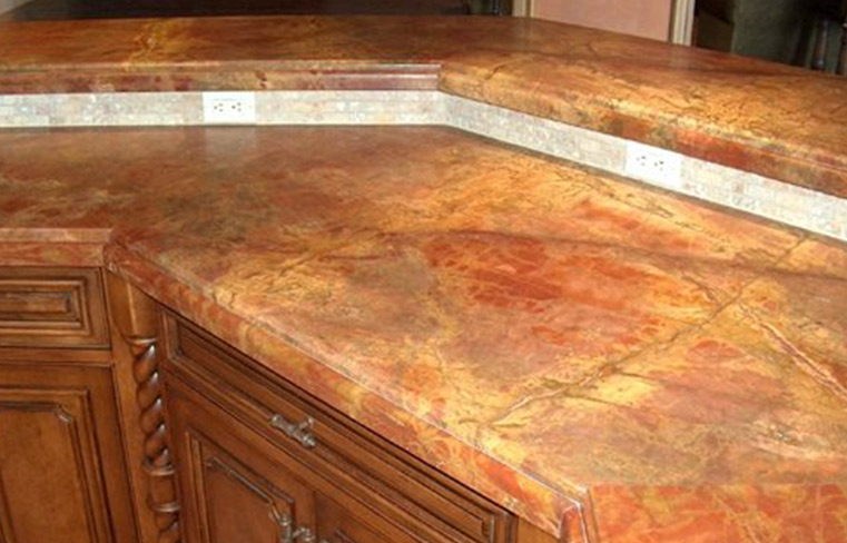 Marble Cleaning Restoration Rancho Santa Fe