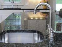 Granite Countertop Polishing, Cleaning San Diego CA
